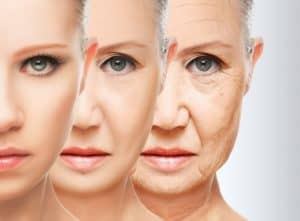 Facelift Specialist in Granite Bay