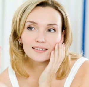 Facial Fat Grafting in Sacramento