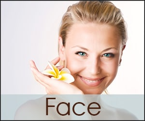 Facial Plastic Surgery in Sacramento