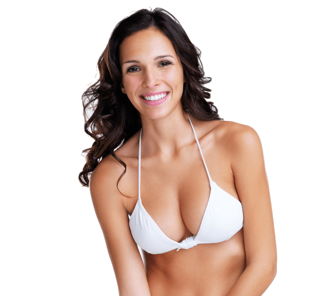 Breast Augmentation in Sacramento