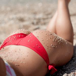 Brazilian-Butt-Lift-vs-Butt-Augmentation-vs-Butt-Lift-Dr-Rudy-Coscia