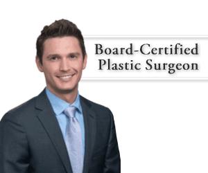 Board-Certified-Plastic-Surgeon-Dr-Rudy-Coscia-Sacramento-and-Roseville-CA