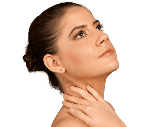 tip-rhinoplasty-what-is-the-procedure-sacramento-roseville-ca