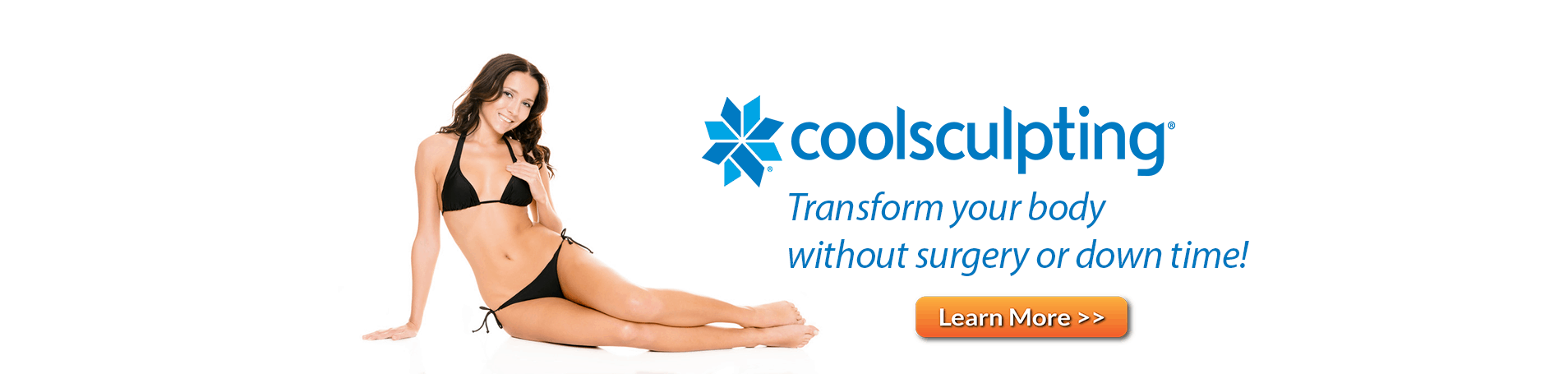 Coolsculpting in Sacramento
