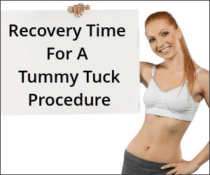 tummy-tuck-recovery-time-sacramento-ca-dr-rudy-coscia
