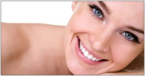 Skin Resurfacing in Sacramento