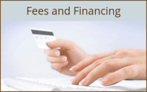 Plastic Surgery Fees & Financing Sacramento & Granite Bay