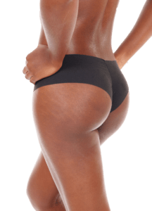 How Much Does A Brazilian Butt Lift Cost Sacramento Ca Dr