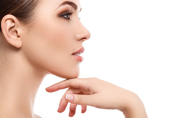Kybella is a non-surgical solution to get rid of double chins.
