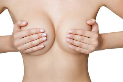 What Is The Difference Between A Breast Lift And A Breast