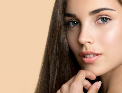 Frequently Asked Questions About Brow Lift