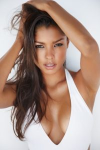 Breast Augmentation Results available in Sacramento